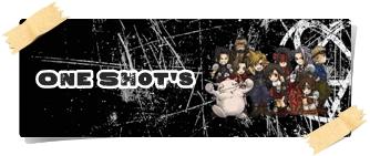 02One SHot