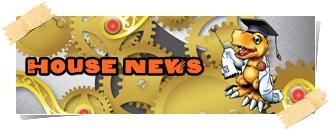 05 house news