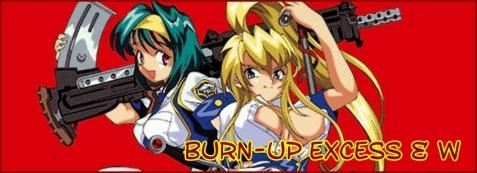 Burn-ch01-000
