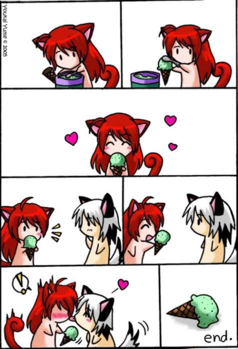 Cute_Chibi_Anime_Comic_2_by_EmoAliKat
